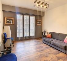 Отремонтированная квартира в районе Avenue Shakespeare, продажа. №41275. ЭстейтСервис.