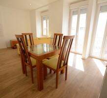 Меблированные апартаменты в самом центре Лиссабона, продажа. №41705. ЭстейтСервис.