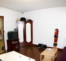 Доходный дом во Франции, продажа. №13077. ЭстейтСервис.