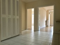 Просторные апартаменты в районе boulevard Victor Hugo