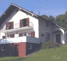 Вилла в Австрии, продажа. №5143. ЭстейтСервис.