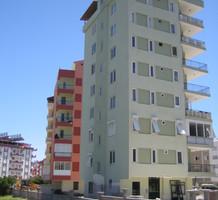 Квартира в Турции, продажа. №9925. ЭстейтСервис.