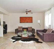 Апартаменты в Австрии, продажа. №7530. ЭстейтСервис.