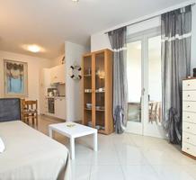 Апартаменты в 700-х метрах от моря в Каннах , продажа. №42534. ЭстейтСервис.