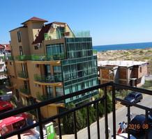 Большая квартира всего в 20 метрах от моря, продажа. №33000. ЭстейтСервис.