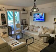 Двухкомнатная квартира в Каннах, Пуант Круазетт, продажа. №42471. ЭстейтСервис.