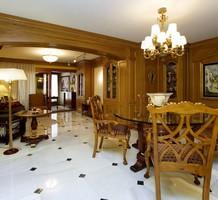 Просторная квартира с двумя спальнями в Валенсии, продажа. №10634. ЭстейтСервис.
