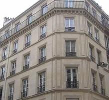 Квартира во Франции, продажа. №14227. ЭстейтСервис.
