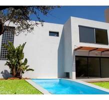 Новый дом в Антибе, продажа. №15293. ЭстейтСервис.