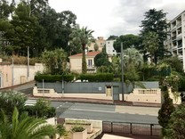 Удобная квартира в районе Plage du Midi