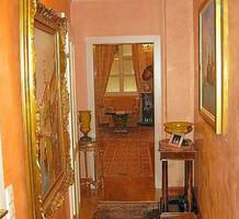 Квартира в центре Вены, продажа. №15939. ЭстейтСервис.