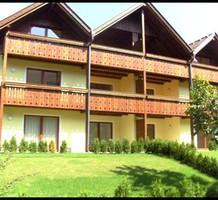 Квартира в Австрии, продажа. №8493. ЭстейтСервис.