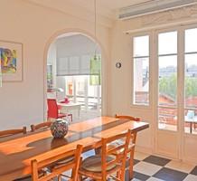 Просторная квартира в центре Rue Pasteur , продажа. №35326. ЭстейтСервис.