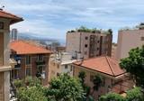 Двухкомнатные апартаменты с ремонтом