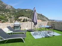 Пентхаус с захватывающим видом на Монако