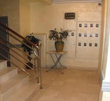 Квартира с 2 спальнями с видом на море в Rafailovici, продажа. №14986. ЭстейтСервис.