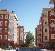 Апартаменты в Турции, продажа. №6463. ЭстейтСервис.