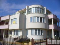 Апартаменты в Созополе