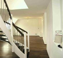 Апартаменты в Вене, продажа. №16318. ЭстейтСервис.