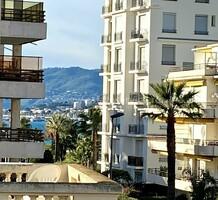 Четырехкомнатная квартира в Каннах, Palm Beach, продажа. №41864. ЭстейтСервис.