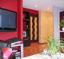 Двухспальная квартира в Ницце с красивым видом, продажа. №16959. ЭстейтСервис.