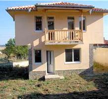 Новый дом в поселке Горица, продажа. №13160. ЭстейтСервис.