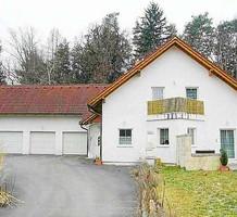 Дом в Хартберге, продажа. №15559. ЭстейтСервис.