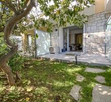 Апартаменты с частным садом в Villefranche-sur-Mer, продажа. №40310. ЭстейтСервис.