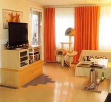 Квартира в Вене, продажа. №16914. ЭстейтСервис.