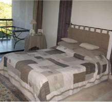 Большая квартира с 3 спальнями с видом на море в Каннах, продажа. №15407. ЭстейтСервис.
