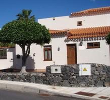 Дом в Гольф дель Сур, продажа. №16513. ЭстейтСервис.