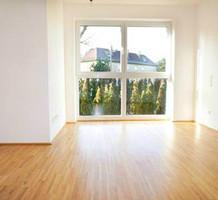 Апартаменты в Вене, продажа. №16308. ЭстейтСервис.