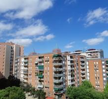 Четырехкомнатная квартира в районе La Maternitat i Sant Ramon, продажа. №38763. ЭстейтСервис.
