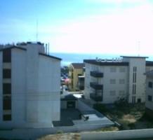 Квартира в Португалии, продажа. №14251. ЭстейтСервис.