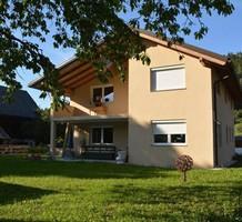 Дом с тремя спальнями в Леденитцен, продажа. №26471. ЭстейтСервис.