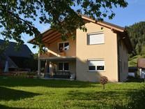 Дом с тремя спальнями в Леденитцен
