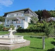 Дом в Граце, продажа. №16303. ЭстейтСервис.