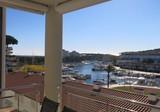 Апартаменты с красивым видом в Плайа-де-Аро