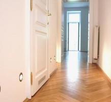 Квартира в 18-м районе Вены, продажа. №15133. ЭстейтСервис.