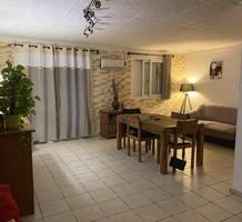 Трехкомнатная квартира рядом с центром Антиба, продажа. №38580. ЭстейтСервис.