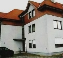 Доходный дом в Австрии, продажа. №9775. ЭстейтСервис.