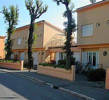 Отличная квартира рядом с морем  в Антибе, продажа. №16108. ЭстейтСервис.