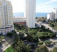 Апартаменты с видом на океан в Портимао, продажа. №32829. ЭстейтСервис.