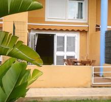 Вместительные апартаменты с тремя спальнями в Хавее, продажа. №10290. ЭстейтСервис.