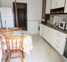 Большая двуспальная квартира в Портимао, продажа. №32949. ЭстейтСервис.