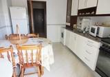 Большая двуспальная квартира в Портимао