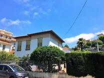 Очаровательный дом в Ницце, сектор Bas Cimez