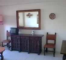 Апартаменты с одной спальней с видом на море в Бенальмадене, продажа. №14136. ЭстейтСервис.