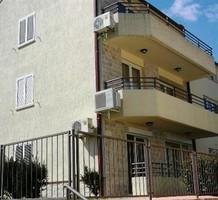 Квартира с двумя спальнями в Прчань, продажа. №16759. ЭстейтСервис.