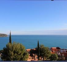 Престижная вилла рядом с морем и Monaco, продажа. №34632. ЭстейтСервис.